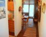фото Апартаменты CH7153.612.1