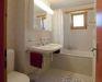 Foto 12 interior - Apartamento Via Principala 94 Profos, Ruschein