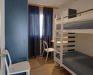 Foto 11 interior - Apartamento Via Principala 94 Profos, Ruschein