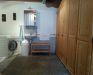 фото Апартаменты CH7158.612.1