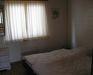фото Апартаменты CH7158.669.1