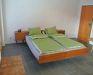 фото Апартаменты CH7159.646.1