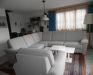 Foto 7 interior - Apartamento Casa Sulegliva-Capuot (FeWo Gschwend), Andiast