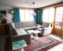 Foto 9 interior - Apartamento Casa Sulegliva-Capuot (FeWo Gschwend), Andiast