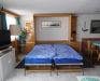 Foto 14 interior - Apartamento Casa Sulegliva-Capuot (FeWo Gschwend), Andiast