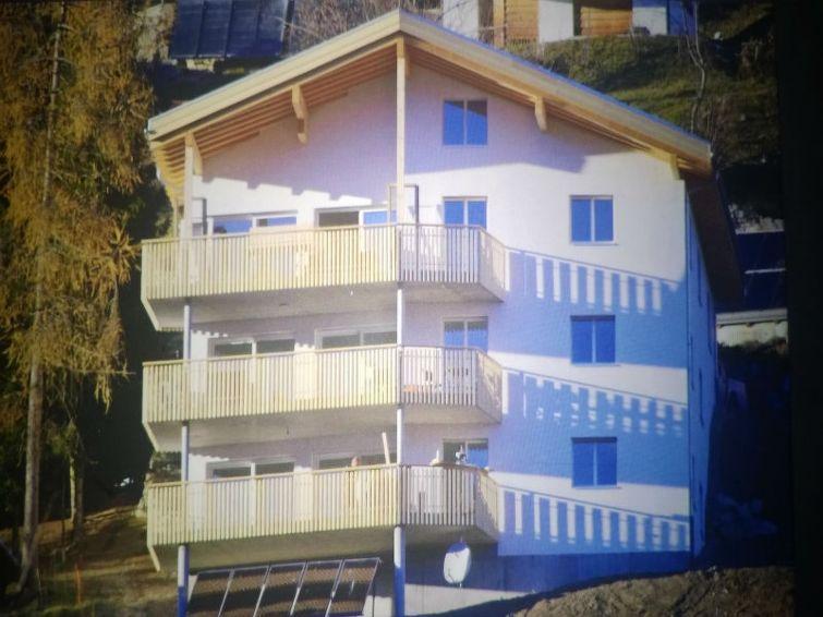 Фото Апартаменты CH7159.660.1