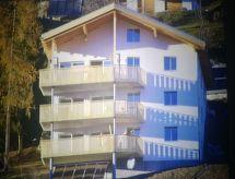è 9 Sgier Andiast Park yeri ile ve kros kayağı için