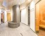 Bild 31 Aussenansicht - Ferienwohnung Pradas Resort Brigels, Breil