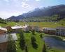 Bild 20 Aussenansicht - Ferienwohnung Pradas Resort Brigels, Breil