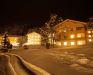 Bild 10 Aussenansicht - Ferienwohnung Pradas Resort Brigels, Breil