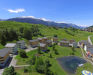 Bild 19 Aussenansicht - Ferienwohnung Pradas Resort Brigels, Breil