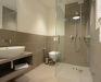 Bild 4 Innenansicht - Ferienwohnung Pradas Resort Brigels, Breil