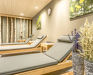 Bild 33 Aussenansicht - Ferienwohnung Pradas Resort Brigels, Breil