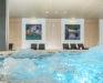 Bild 28 Aussenansicht - Ferienwohnung Pradas Resort Brigels, Breil