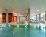 Bild 23 Aussenansicht - Ferienwohnung Pradas Resort Brigels, Breil