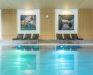 Bild 27 Aussenansicht - Ferienwohnung Pradas Resort Brigels, Breil