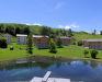 Bild 18 Aussenansicht - Ferienwohnung Pradas Resort Brigels, Breil