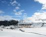 Bild 11 Aussenansicht - Ferienwohnung Pradas Resort Brigels, Breil