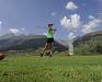 Bild 40 Aussenansicht - Ferienwohnung Pradas Resort Brigels, Breil