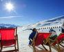 Bild 16 Aussenansicht - Ferienwohnung Pradas Resort Brigels, Breil