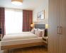 Bild 3 Innenansicht - Ferienwohnung Pradas Resort Brigels, Breil