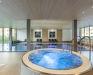 Bild 25 Aussenansicht - Ferienwohnung Pradas Resort Brigels, Breil