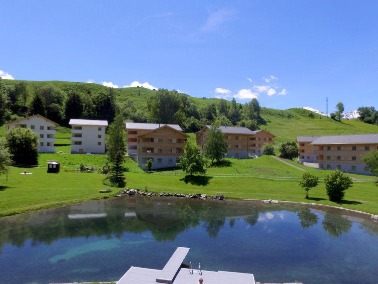 apartment pradas resort brigels in breil ch7165 300 3 interhome rh interhome com