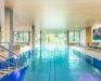 16. billede udevendig - Lejlighed Pradas Resort Brigels, Breil