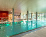 14. billede udevendig - Lejlighed Pradas Resort Brigels, Breil