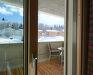 8. billede indvendig - Lejlighed Pradas Resort Brigels, Breil