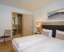 5. billede indvendig - Lejlighed Pradas Resort Brigels, Breil