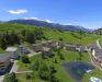 9. billede udevendig - Lejlighed Pradas Resort Brigels, Breil