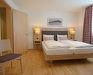 6. billede indvendig - Lejlighed Pradas Resort Brigels, Breil