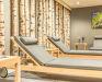 24. billede udevendig - Lejlighed Pradas Resort Brigels, Breil