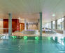 13. billede udevendig - Lejlighed Pradas Resort Brigels, Breil