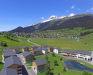 12. billede udevendig - Lejlighed Pradas Resort Brigels, Breil