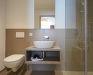 7. billede indvendig - Lejlighed Pradas Resort Brigels, Breil