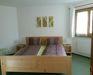 фото Апартаменты CH7165.662.1