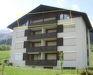 Foto 1 interior - Apartamento Ferienwohnung Anita 7 Defuns Brigels, Breil
