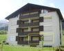 Foto 1 interior - Apartamento Ferienwohnung Anita 1 Defuns Brigels, Breil