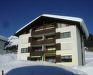 Foto 2 interior - Apartamento Ferienwohnung Anita 1 Defuns Brigels, Breil