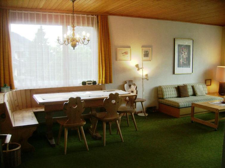 Фото Апартаменты CH7165.670.1