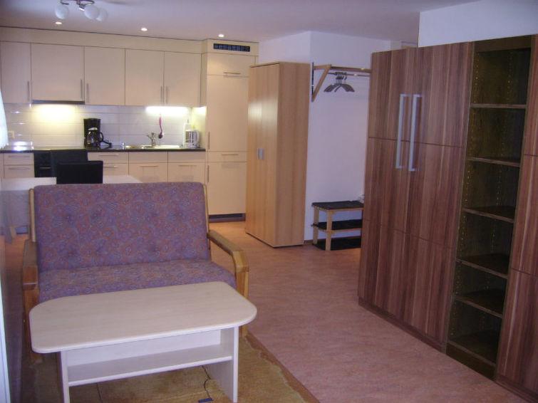 Фото Апартаменты CH7165.684.1