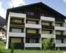 Foto 1 interior - Apartamento Ferienwohnung Flurina 19 Defuns Brigels, Breil