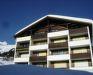 Foto 2 interior - Apartamento Ferienwohnung Flurina 19 Defuns Brigels, Breil