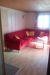 фото Апартаменты CH7165.718.1