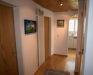 Foto 4 interior - Apartamento Ferienwohnung Sogn Giacun Guyet Brigels, Breil