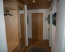 Foto 5 interior - Apartamento Ferienwohnung Sogn Giacun Guyet Brigels, Breil