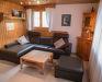 Foto 6 interior - Apartamento Ferienwohnung Sogn Giacun Guyet Brigels, Breil