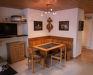 Foto 7 interior - Apartamento Ferienwohnung Sogn Giacun Guyet Brigels, Breil